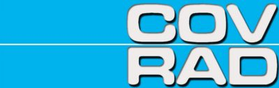 COVRAD Heat Transfer